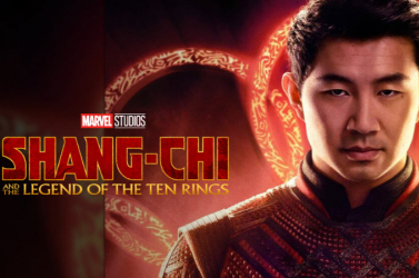 Shang-Chi és a Tíz Gyűrű legendája: Ezt még Jackie Chan is megirigyelné