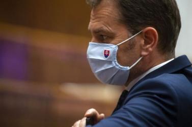 Több mint 3 millió eurót szán a pénzügyminisztérium az oltási kampányra