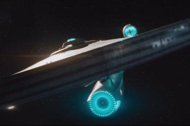 Kiderült, ki rendezi a legújabb Star Trek-filmet