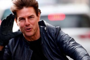 Két újabb epizód készül a Mission: Impossible-sorozathoz
