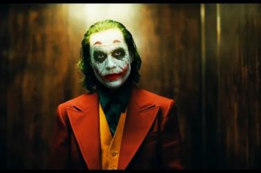 Könnyedén őrzi vezető helyét a Joker az észak-amerikai mozikban