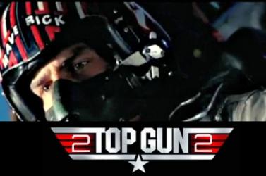 Egy évet csúszik a Top Gun folytatásának bemutatója