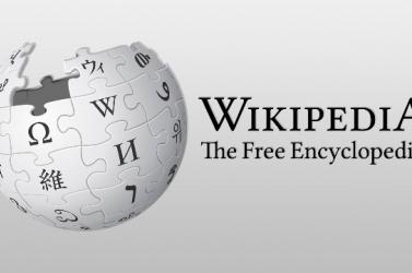 Törökország blokkolja a Wikipédia oldalainak elérhetőségét