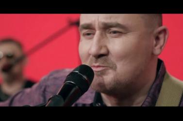 Eurovíziós Dalfesztivál - Kizárták Fehéroroszországot az idei versenyből