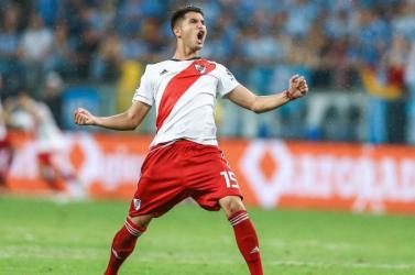 A Leverkusen hetekre elveszítette Palaciost