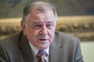 Mečiar megmondta a frankót: ezért fajult idáig a politikai helyzet