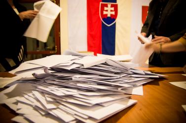 Ennyibe kerül a márciusi elnökválasztás