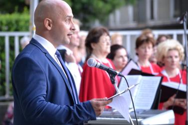 Nem árulják el, kivel egyeztetett Menyhárt József arról, kit támogasson a magyar állam