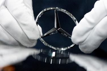 100 háztartásra 108 autó jut Németországban, és ez a szám csak növekszik