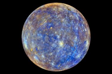 A Vénusz felé közelít a Merkúrhoz tartó BepiColombo űrszonda