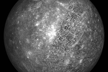A Merkúrra küld űrszondát jövőre az Európai Űrügynökség