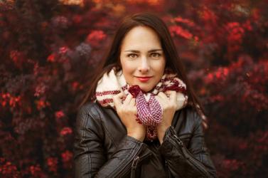 Eleven nőcik (interjúk) – Mészáros Krisztina: