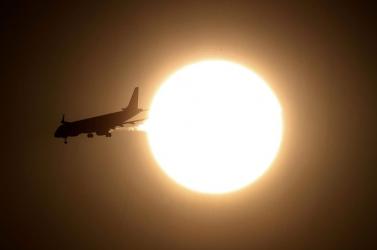 Lezuhant egy utasszállító repülőgép Afganisztánban, de a részletek tisztázatlanok