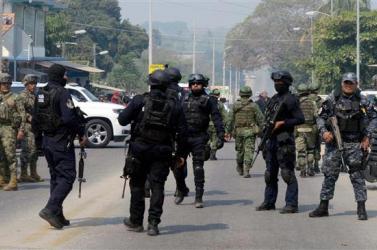 BRUTÁLIS: Több meggyilkolt ember holttestére bukkantak egy lakóházban