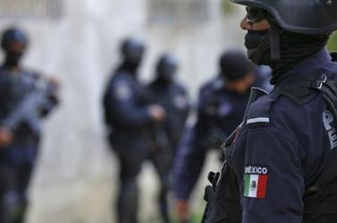 Újabb újságírót öltek meg Mexikóban