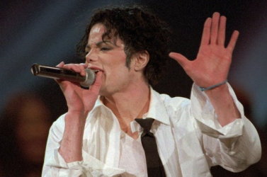 Eltávolítják Michael Jackson nevét az MTV egyik díjáról?