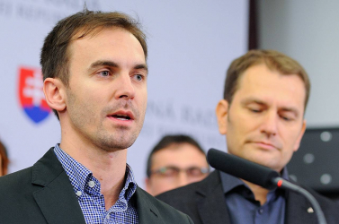 Az OĽaNO szívesen befogadná a Za ľudí megmaradt képviselőit