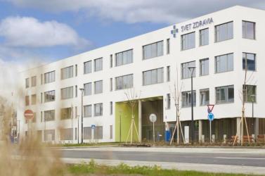 A nagymihályi kórház péntektől csak halaszthatatlan egészségügyi ellátást nyújt