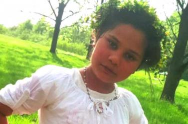 BORZALOM: Megölte a 11 éves lányt a férfi, majd öngyilkos lett