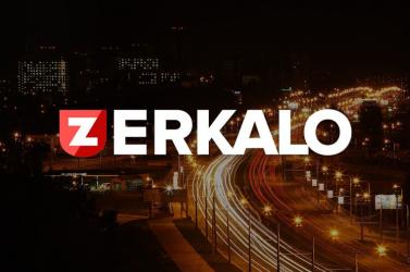 Betiltották egy újabb hírportál működését Fehéroroszországban