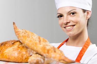 AMinit Slovakia új munkatársakat keres!