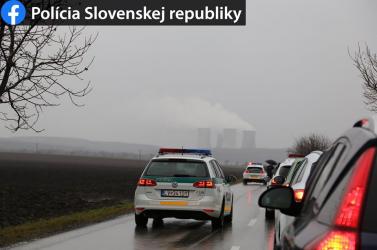 Csúnyán átverhették a Szlovák Villamosműveket a mohi atomerőmű új blokkjainak építésénél!