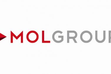 A MOL-csoport több mint 500 millió dolláros EBITDA-t ért el az első negyedévben