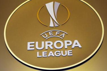 Európa-liga: Lengyel vagy finn ellenfele lehet a DAC-nak a harmadik fordulóban