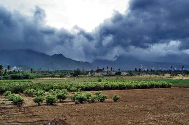 Már több száz ember halálát okozta a monszun Dél-Ázsiában