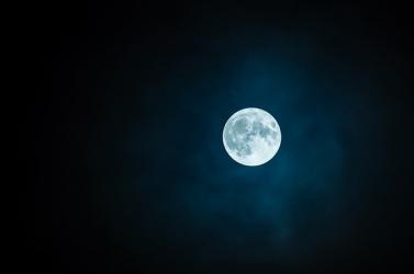 Az oroszok 2030-ra tervezik a holdraszállást