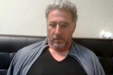 Elfogták Brazíliában Rocco Morabito olasz maffiafőnököt
