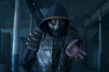 Látványos és durva: megérkezett a Mortal Kombat első előzetese (VIDEÓ) 18+