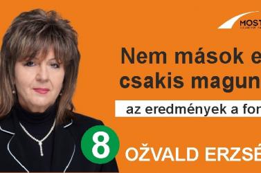 PhDr. Ožvald Erzsébet: Hány éves vagy … és még hiszel a mesékben?