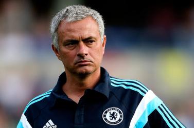 Mourinho szerint ez karrierje legrosszabb időszaka