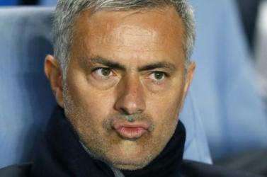 José Mourinho nem kapkodja el a visszatérését
