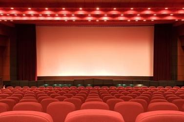 Rekordszámú diák felvételizik a tekintélyes filmakadémiára