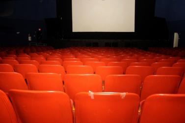 New York államban már kinyithatnak a mozik, de a világvárosban még mindig nem