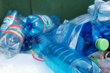 Csökkent a világ műanyagtermelése, legutóbb 2008-ban volt észlelhető csökkenés