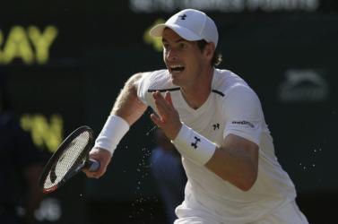 Australian Open - Murray visszatér Melbourne-be