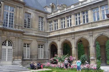Újranyílik Párizs legrégebbi múzeuma, a Carnavalet
