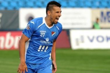 A szezon végén visszavonul Milan Baroš