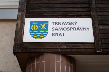 A Szlovákiai Városok Uniója azt javasolja, hogy számolják fel a megyéket