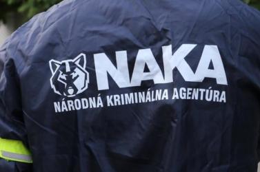 Egy nappal az igazgató után helyettese is távozik a NAKA-tól!
