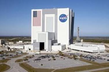 Az amerikai űrkutatási hivatal is orvosi eszközöket fejleszt