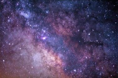 Galaxisunkban akár 300 millió potenciálisan lakható bolygó lehet