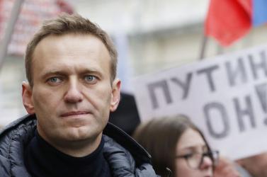 A németek után már a francia vezetők is piszkálják Putyinta gyilkossági kísérlet miatt