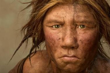 Állandó fülgyulladás okozhatta a neandervölgyi ember kihalását