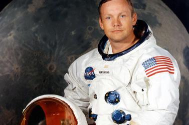 Neil Armstrong családja szerint nem hazafiatlan a First Man című film