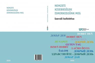"""Óvakodj a szlovákiai nemzetiségeket bemutató segédanyagtól, mert """"törpe"""""""
