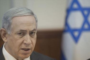 Netanjahu nyugalomra intette a Hezbollah vezetőjét
